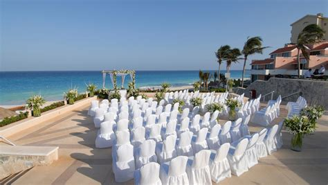 destination wedding packages in new top 10 destination wedding locations in the world the