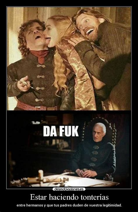 Cersei Lannister Meme - cersei lannister meme memes