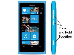 code error 805a8011 how to fix error code 805a8011 in windows phones