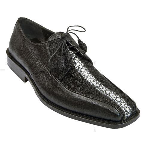 bike toe shoes los altos stingray deerskin bicycle toe shoes black