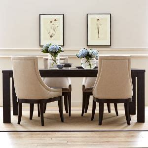 jcpenney dining room sets dining room set dream living room dining room