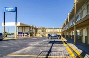Laundromat Dodge City Ks Rodeway Inn In Dodge City Ks 620 227 8