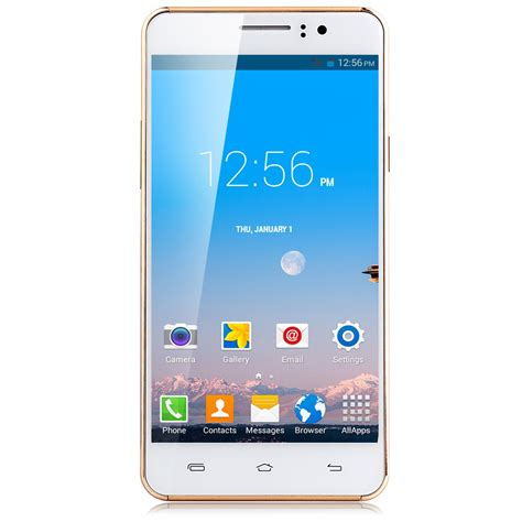 unlocked android phones for sale 5 quot 3g unlocked android at t t mobile cell phone smartphone talk gsm gps ebay