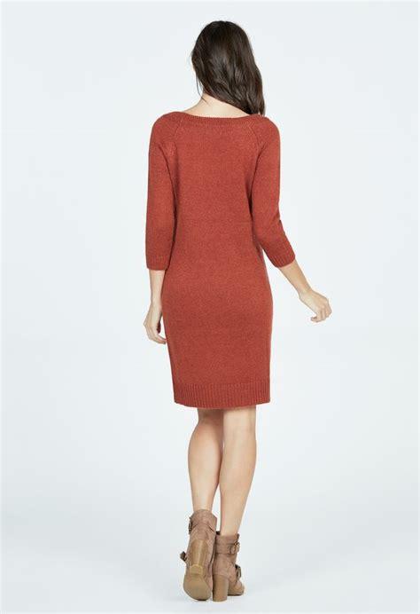 boat neck sweater dress boat neck sweater dress in boat neck sweater dress get