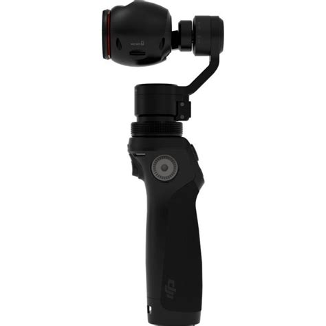 Dji Osmo Zenmuse X3 dji osmo zenmuse x3 kit sports cameras photopoint
