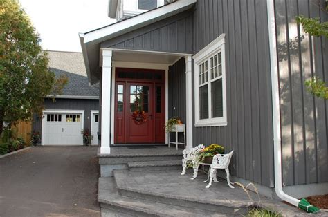 grey house white trim 11 best images about grey house white trim on pinterest exterior colors gray houses