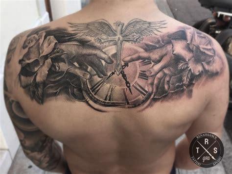 renaissance tattoo renaissance zoeken tatoos om te zetten