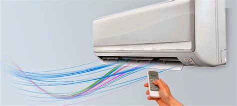 aire acondicionado para casa las ventajas de instalar aire acondicionado en casa el