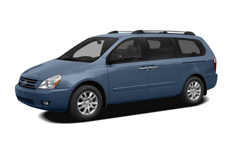 100 Nissan Saturn 2006 Gm Recalls 426 240 Chevrolet