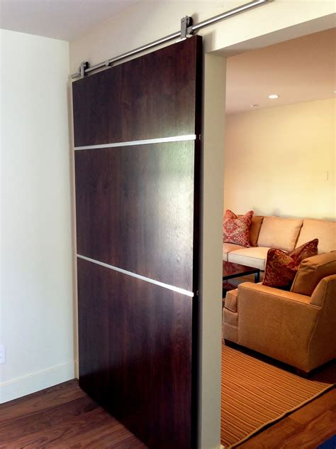 Interior Doors Sliding 1000 Images About Interior Barn Doors On Regarding Spice Up Your Home With Interior
