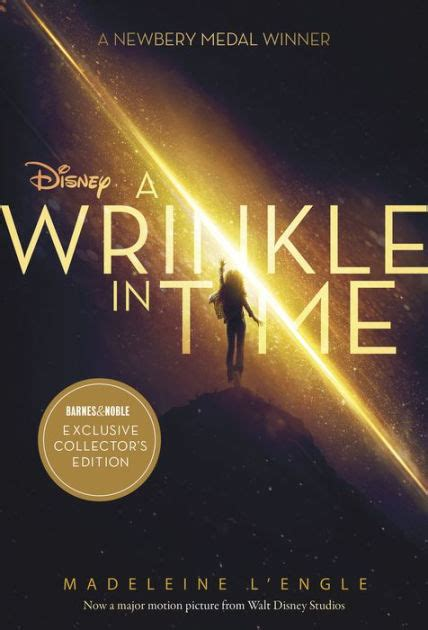 a wrinkle in time tie in edition a wrinkle in time quintet books a wrinkle in time tie in edition by madeleine l