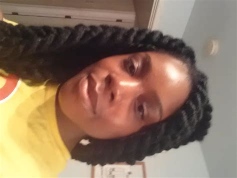 4c coily ziggly 4c hair help curlynikki 2015 personal blog