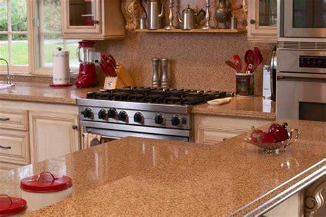 tipos de encimeras para cocina tipos de encimera para la cocina 191 cu 225 l prefieres