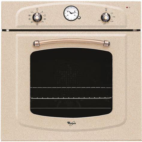forno cucina incasso mobili per forni ad incasso design casa creativa e