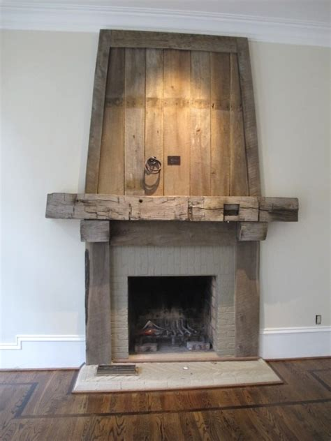 indoor fireplace ideas 17 best images about fireplace ideas on pinterest fireplaces the fireplace and mantles