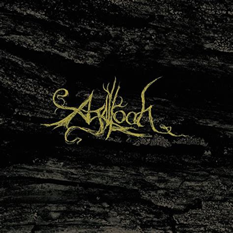 agalloch pale folklore upcoming vinyl july