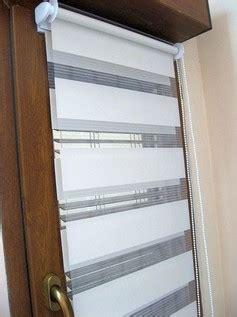 tende adesive per finestre tende per finestre vf2 serramenti s r l