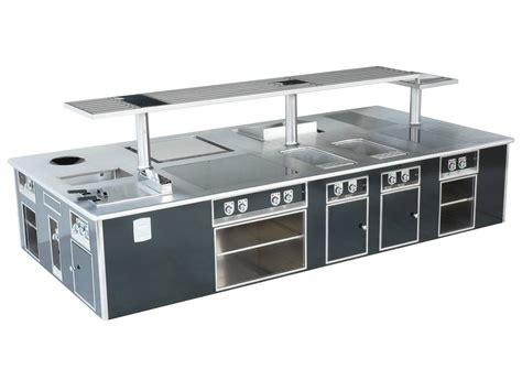 cucine ristorante la cucina professionale ristorante la mantia di