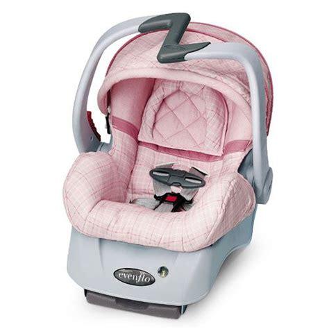 reborn baby car seats baby car seats reborn baby doll car seat home