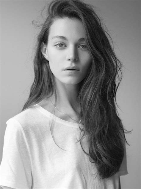 long layered side part hairstyles 48 best long hairstyles images on pinterest long hair