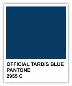 tardis blue color code best 25 tardis blue ideas on percy jackson