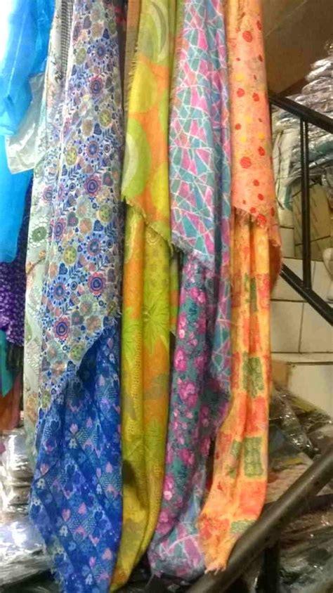 Jilbab Lamiz Batik jilb bb motif 1a grosir asli pashmina grosir jilbab