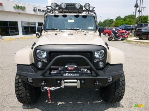 sand jeep wrangler 2016 mojave sand jeep wrangler unlimited 4x4