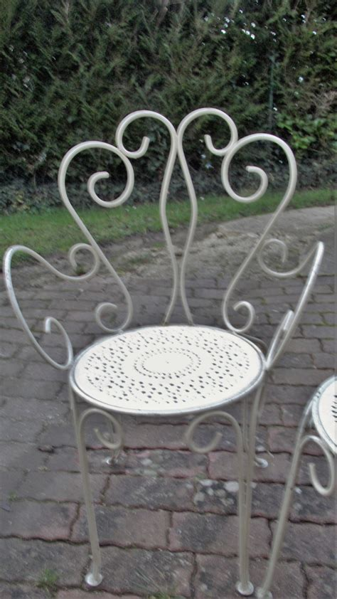 Chaise Fer Forgé Ikea by Cuisine Chaise Fer Forg 195 169 Ancienne Janv Fer Forge Chaises