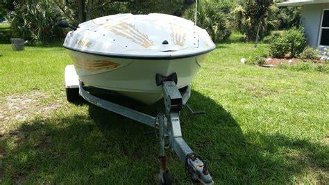 yamaha jet boat dealers uk 2015 yamaha jet boats for sale autos post