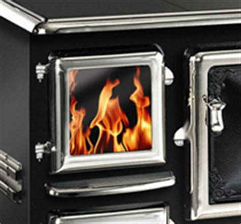 17 best images about elmira stove works fireview the fireview is a high efficiency air tight wood burning