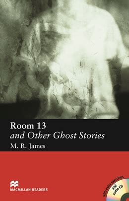 in a room and other scary stories reading basico1englisheoi unit 8c