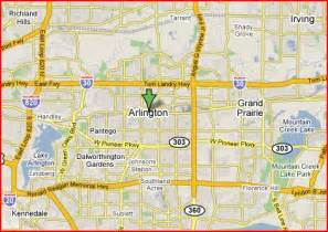 maps arlington arlington tx pictures posters news and on your