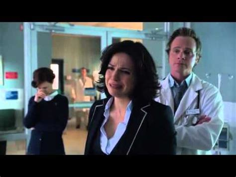 lana parrilla interview youtube once upon a time recap and interview with jennifer