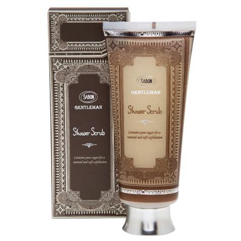 Best Shower Scrub by Sabon Bath Products Vanichi Picks Vanichi Magazine