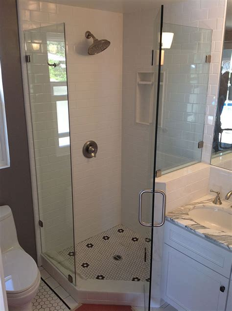 California Frameless Shower Doors Shower Doors Laguna Frameless Shower Glass Laguna Ca Local Glass Screen