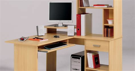 Corner Desk Plan Rudy Easy Corner Computer Desk Design Plans Wood Plans Us Uk Ca