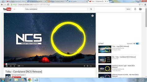 download dari youtube dalam bentuk mp3 tips download video youtube ke dalam bentuk mp3 dengan