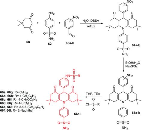 acridium capronyl 100 acridium capronyl patent ep2457916a1 compound