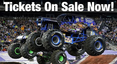 monster truck show massachusetts 100 monster truck show massachusetts events for