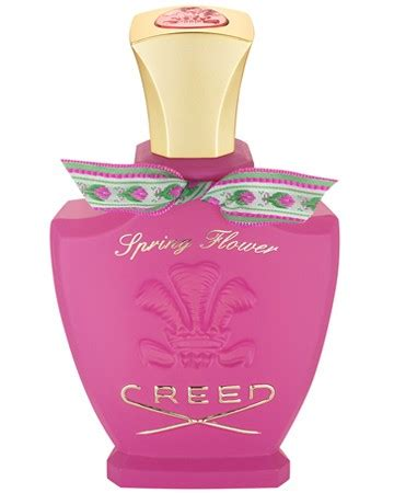 Parfum Creed Flower buy creed flower on creed boutique