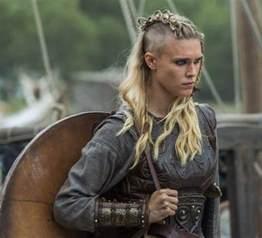 vikings series hairstyle vikings tv show season 3 cast new characters
