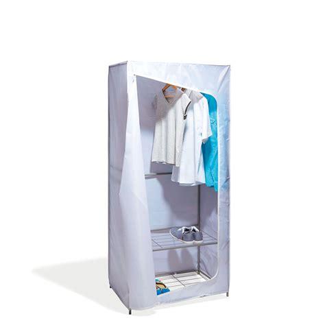 armario ropero armario ropero gifi