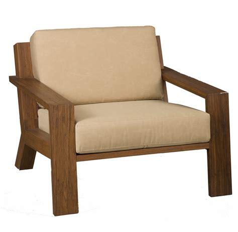Bamboo Recliner Chair by Bamboo Home Furniture Greenbamboofurniture