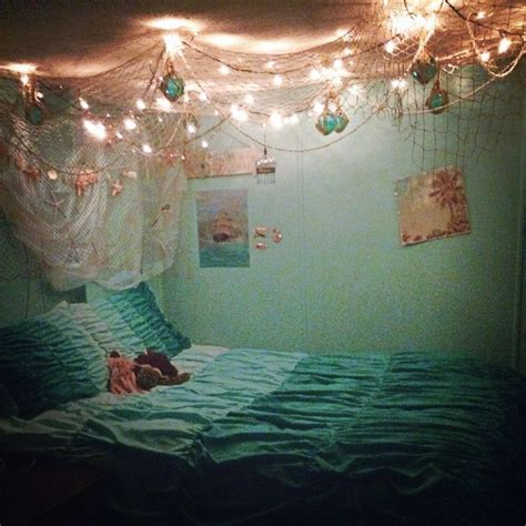 Sea Decorations For Bedrooms » New Home Design