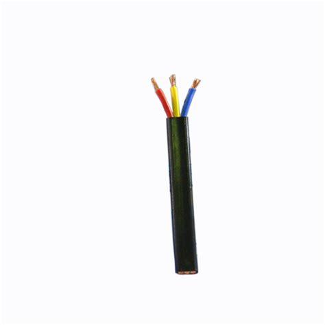Kabel Untuk Pompa Submersible jainson kabel 3x2 5mm submersible kabel jainson gudang pompa