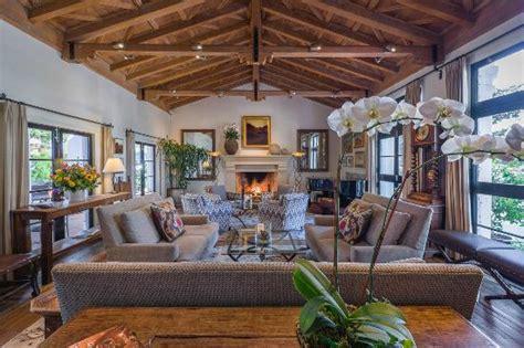 cypress inn cypress inn updated 2018 prices hotel reviews