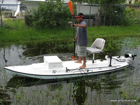ambush duck boats for sale 17 best images about frugal boating on pinterest cheap