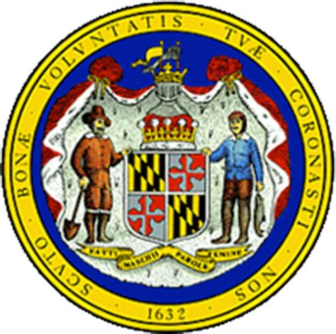 Frederick County Md District Court Search Charles County Board Of Education Ccboe Lan Infrastructure Equipment Contract With