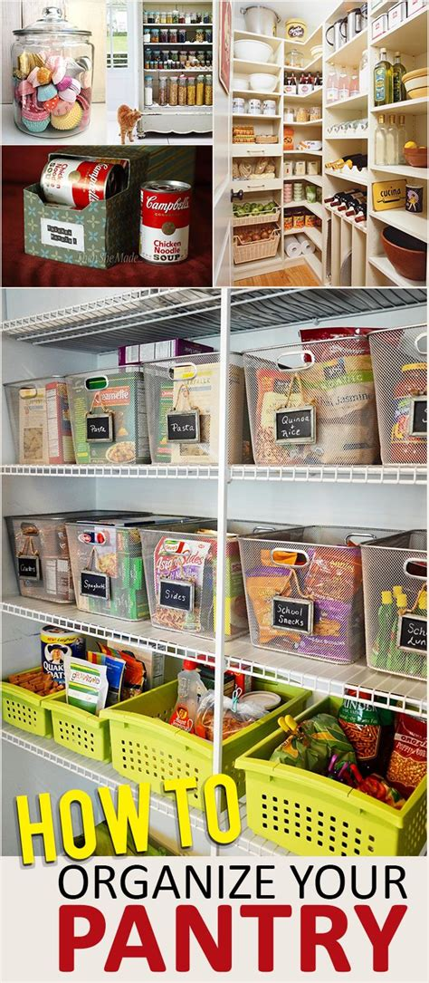 organizing yourself 17 best images about organization 101 on pinterest
