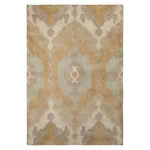 threshold asilah area rug target